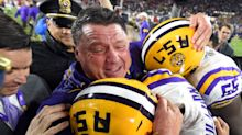 From the Rivals corner: Inside the LSU-Alabama fallout, Oklahoma's struggles and more