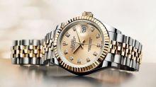 怎樣入手第一隻勞力士錶?Daytona還是綠水鬼?新手需認識這12隻入門級Rolex (內附2020價格)