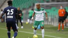 Foot - L1 - ASSE - Saint-Étienne: Debuchy, Abi et Silva forfait, Khazri de retour dans le groupe