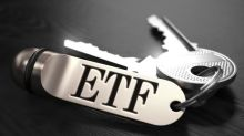 Best Performing Fixed-Income ETFs of May