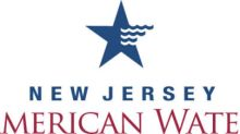 New Jersey American Water Launches The Flow of H2O Video Series to Mark Sixth Annual Imagine a Day Without Water