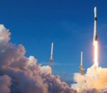 Elon Musk's SpaceX Bans Employee Use Of Zoom: Report