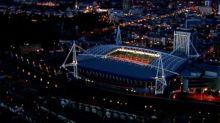 Principality Stadium - Did you know?