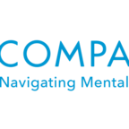 COMPASS Pathways to Participate in BTIG and Canaccord Genuity Investor Conferences