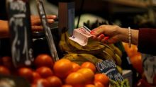 Spain inflation in line with ECB target for first time since December