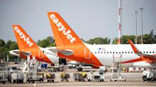 EasyJet defends £1,000 prices for Champions League final flights