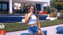 A mansão de Claudia Leitte em Miami é o sonho do internauta na quarentena