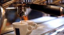 Seattle off menu as Lavazza brews up plans for 15 coffee shops