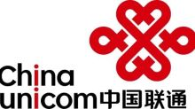 China Unicom (Hong Kong) Limited 2020 Annual Report on Form 20-F Filed With the SEC