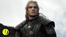 Why We're Excited For Netflix's The Witcher   SDCC 2019