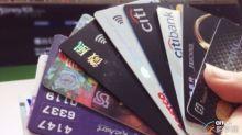 〈宅理財夯〉信用卡網購神卡PK 兩招讓現金回饋賺好賺滿