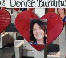 Las Vegas shooting victim dies from her injuries 2 years later