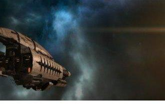 EVE Online article on piloting savvy a condensed gem of a resource