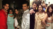 Inside Pics: The Big Bollywood Diwali Party