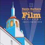 Santa Barbara Film Festival Lineup Unveiled