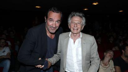 "Affaire Polanski : la promo de ""J'accuse"" annulée"