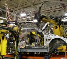 The US auto workers union just decided to walk out on GM — here's why they're striking (GM)