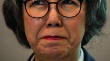 Relatora de la ONU denuncia la crisis regional por los conflictos de Birmania