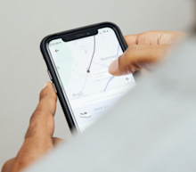 Uber's Ride-Hailing Business Shows Recovery In May, Food Delivery Continues On Pandemic Growth, CEO Says