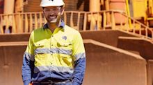 What Can We Conclude About Fortescue Metals Group's (ASX:FMG) CEO Pay?