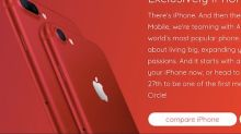 Apple Inc. (AAPL) iPhone Becomes Virgin Mobile's Exclusive Offering