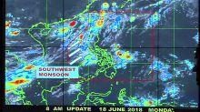 PAGASA sees 60% probability of El Niño this year