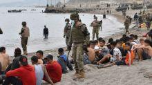 Vertice europeo sui migranti: modello Turchia per l'Africa