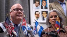 """Opositores cubanos: la visita de los Reyes de España a Cuba es una """"afrenta"""""""