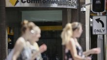 CBA coughs up $53m in unpaid entitlements