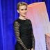 Scarlett Johansson Reveals She Used Planned Parenthood When She Was 15 at Women's March