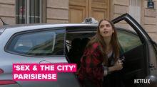 Confira 5 curiosidades sobre 'Emily in Paris'