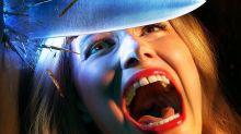 """Von diesen Horrorfilm-Klassikern wurde """"American Horror Story: 1984"""" inspiriert"""
