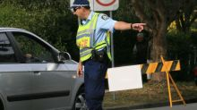 Everything you need to know about demerit points this Queen's birthday long weekend