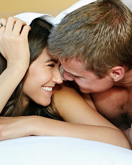 Good free teen sex vids, caught nudesex