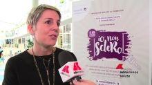 Prato (Biogen), 'sostegno a persone con Sm va oltre i farmaci'