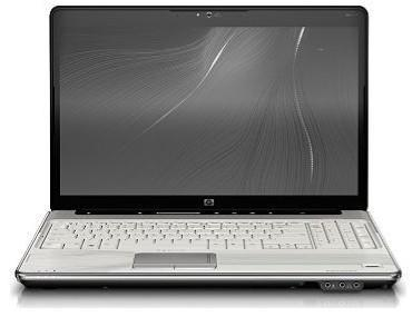 HP Pavilion dv6t gets reviewed: nice for the price, but full of crapware