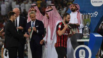 Milan, Higuain sempre più vicino al Chelsea: è arrivato il giorno X, le ultime
