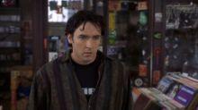 """John Cusack no está nada contento con el remake de Alta fidelidad: """"La van a c*gar"""""""