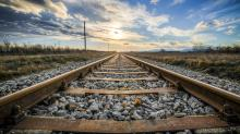 Better Buy: Canadian National Railway Company or Canadian Pacific Railway Limited?