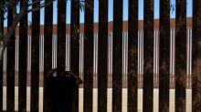 Oberstes Gericht wird zentrale Elemente von Trumps Einwanderungspolitik prüfen