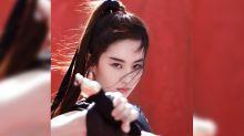 Chinese celebs' social media recap: Week 4 - 10 Dec