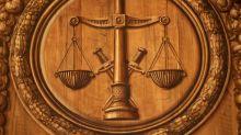 Justice : la réforme très contestée présentée en Conseil des ministres
