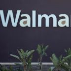 Walmart pulls firearms, ammunition from U.S. store floors as civil unrest flares