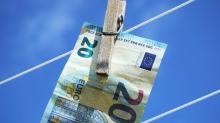 Pronóstico de Precios del EUR/USD: El EUR Cae Durante el Viernes