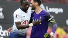Foot - C3 - Tottenham - Ligue Europa: Lloris et Sissoko (Tottenham) titulaires à Plovdiv, pas Ndombele