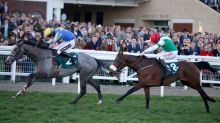 Punchestown Festival Tips: Oddschecker give their verdict on day two of the Festival