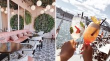 This is Australia's most 'Insta-worthy' bar