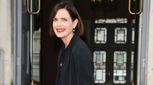 Downton Abbey Star Elizabeth McGovern Reveals Upcoming Film 'Will Give the Fans What They Want'