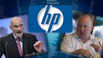 Who Deserves the Blame for the Hewlett-Packard/Autonomy Fiasco?