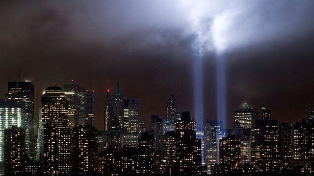 How safe is America 12 years after 9/11?